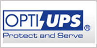 UPS maintenance Provider in  Dubai
